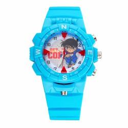 Đồng hồ trẻ em Conan 1399