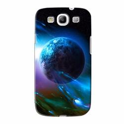 Ốp lưng Samsung Galaxy S3 - Universe