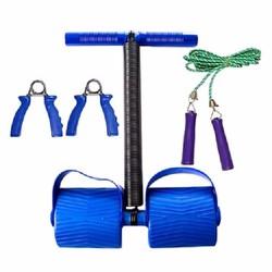 Dụng cụ tập thể dục 3 sản phẩm