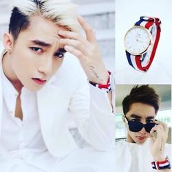 Đồng hồ DW thời trang giá rẻ chất lượng