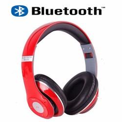 Tai nghe nhạc bluetooth