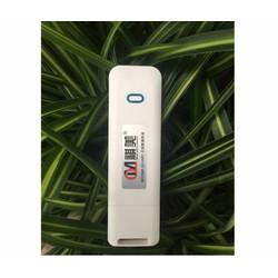 usb 3g wifi từ sim 3G4G MQ889 tốc độ cao