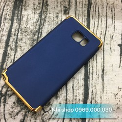 ốp lưng sam sung note5