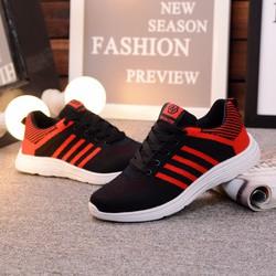 giày thể thao nhẹ