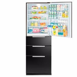 Tủ Lạnh AQUA 390 Lít AQR-D360