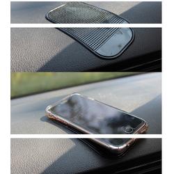 đế dán chuyên dụng, đế dán để các thiết bị trên xe ô tô