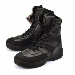 Giày 511 cổ cao chuyên phượt