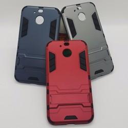 Ốp lưng HTC 10 Evo iRon Man