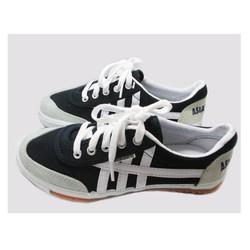 Giày bata thể thao nam ASIA NA773