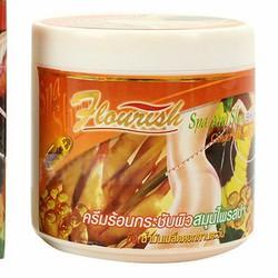 Kem tan mỡ Thái Lan