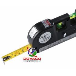 Ni vô laser đa năng LV-03