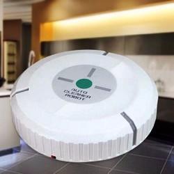 Máy lau nhà tự động Clean