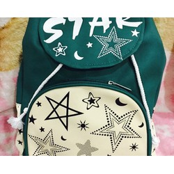 Ba lô thời trang Star TGS7782 sành điệu