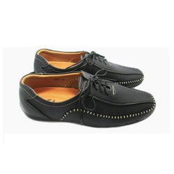 Giày da nam thời trang cực chất NA772