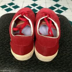 giày nam thể thao hàng second hand