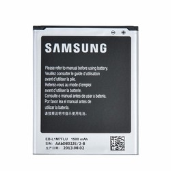 Pin Samsung Galaxy S3 Mini i8190