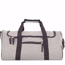 Túi xách du lịch cỡ vừa LAKA