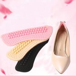 Combo 2 cặp Miếng lót cho giày rộng V4 cung cấp bởi WinWinShop88