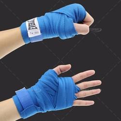 Băng quấn tay boxing Everlast 3m