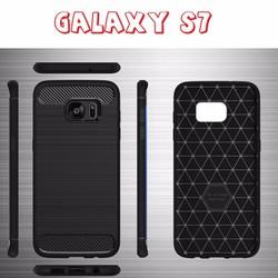 Ốp Lưng Samsung. Galaxy S7