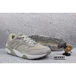 Giày thể thao ,giày chạy bộ mới nhất .Mã SN044