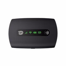 Bộ phát Wifi từ sim 3G Huawei E5251 chính hãng