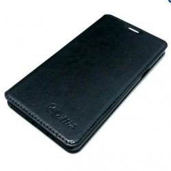 Bao Da Alis cho Nokia X