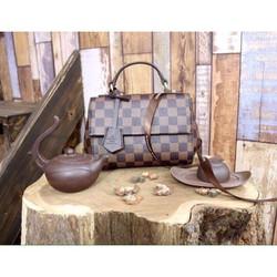 Túi xách CLUNY size 20