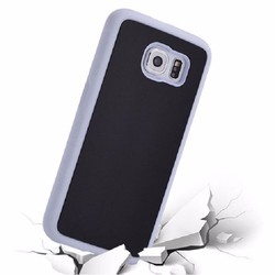 Ốp lưng dính Anti-Gravity Case SamSung Galaxy S6