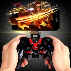 Tay cầm chơi game kết nối bluetooth cho điện thoại
