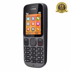 Nokia 100 CHÍNH HÃNG BH 12T
