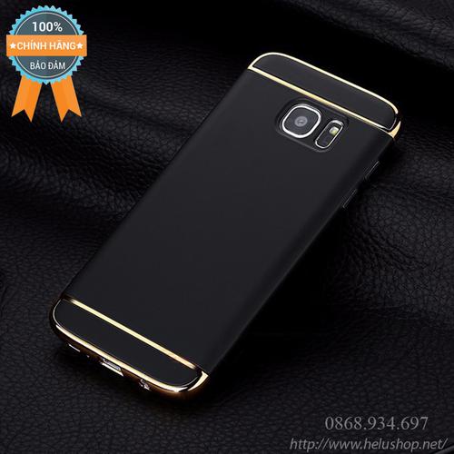 Case Galaxy S7 Edge ipaky