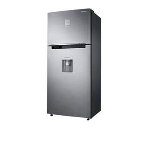 Tủ Lạnh Trên 300L