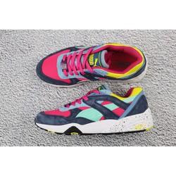Giày thể thao ,giày chạy bộ mới nhất .Mã SN056