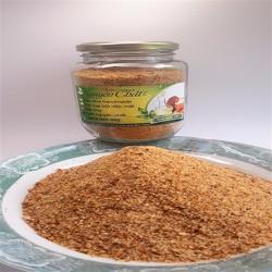 Muối ớt ngọt đặc sản Tây Ninh hủ 300g