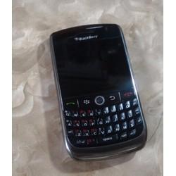 Điện thoại phổ thông Curve 8900