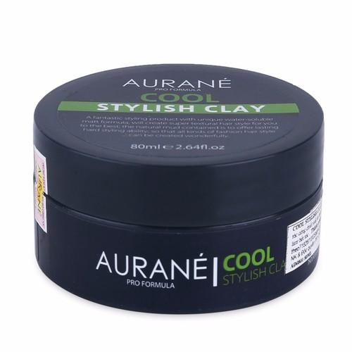 Sáp tóc tạo kiểu mờ AURANE - 4354751 , 6074705 , 15_6074705 , 220000 , Sap-toc-tao-kieu-mo-AURANE-15_6074705 , sendo.vn , Sáp tóc tạo kiểu mờ AURANE