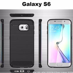 Ốp Lưng Samsung. Galaxy S6