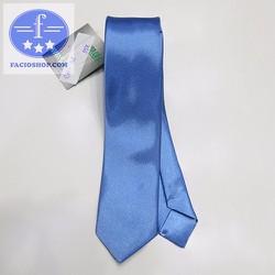 [Chuyên sỉ - lẻ] Cà vạt nam Facioshop CH02 - bản 5cm