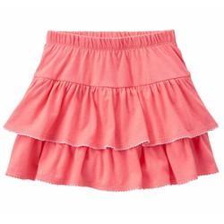 Chân váy Gymboree cho bé gái 2-8T V250