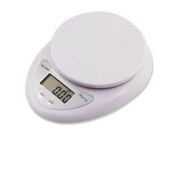 cân điện tử 5kg-1g wh-b05