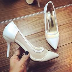 giày cao gót cực xinh