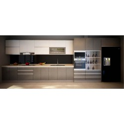 tủ bếp laminate04