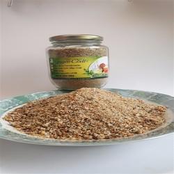 Muối tiêu đặc sản Tây Ninh hủ 300g