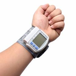 Máy đo huyết áp CK- 102S