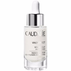 Serum Caudalie Vinoperfect trị nám, trắng sáng da 30ml