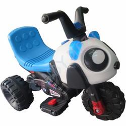 Xe điện 3 bánh cho bé