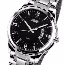Đồng hồ nam chính hãng SKMEI 9069