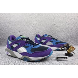 Giày thể thao ,giày chạy bộ mới nhất .Mã SN050