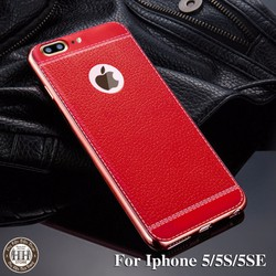 Ốp lưng Iphone 5 5S 5SE - Case Iphone 5